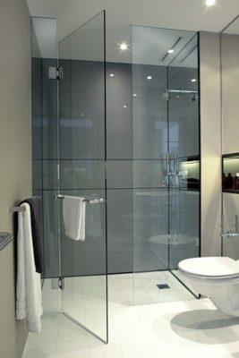 พื้นห้องน้ำ